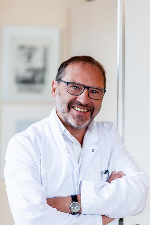 dr. waldburg magdeburg